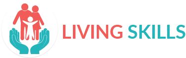 Living Skills - Affordable Counseling